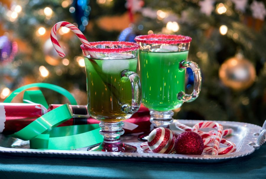 grinch-cannabis-infused-cocktail