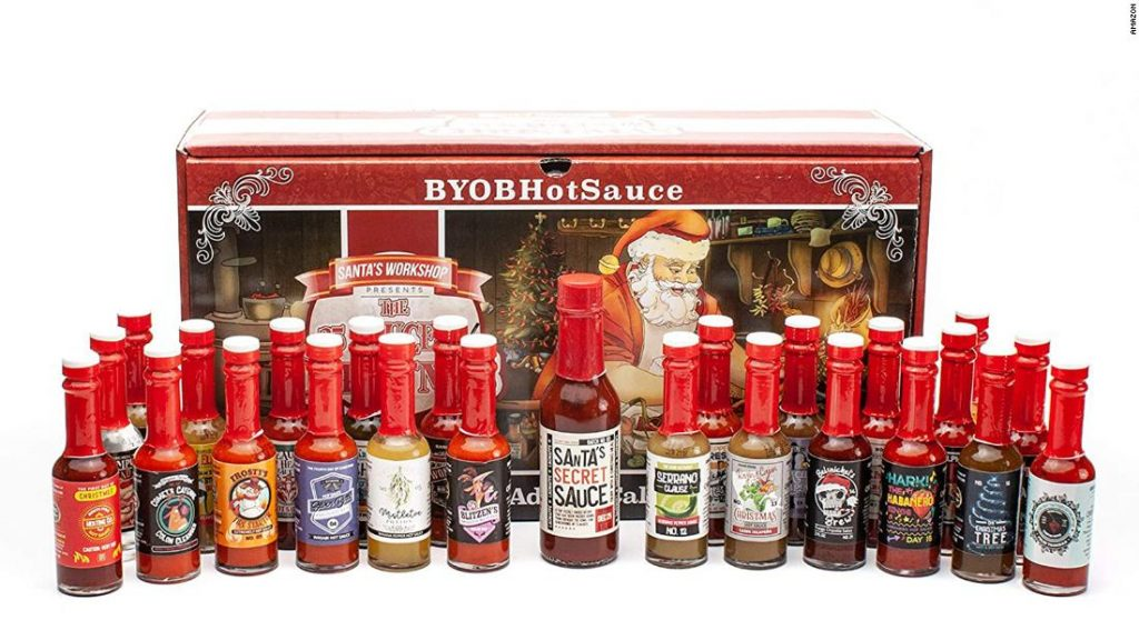 hot-sauce-advent-calendar