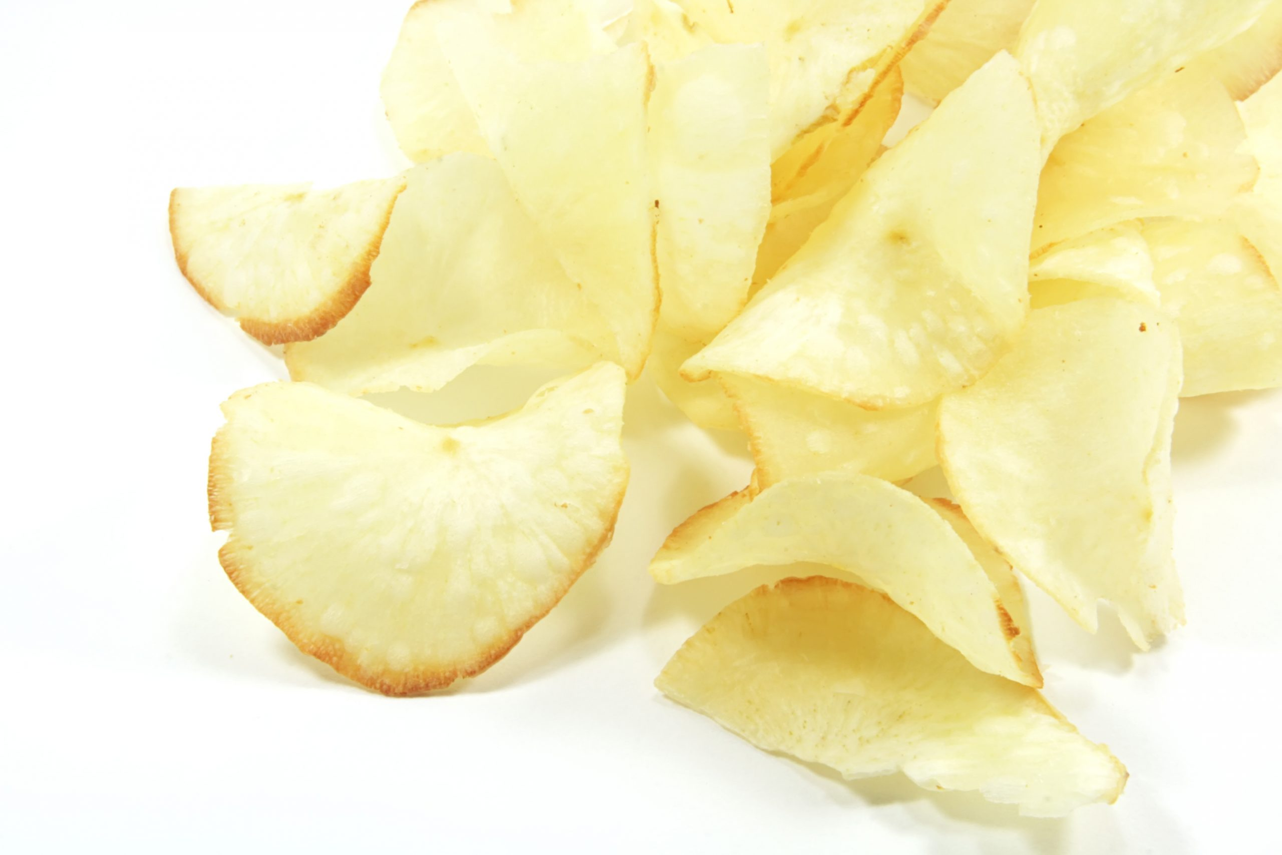 Cannabis-potato-chips