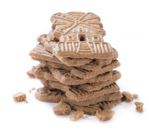 speculoos-cookies-with-cannabis
