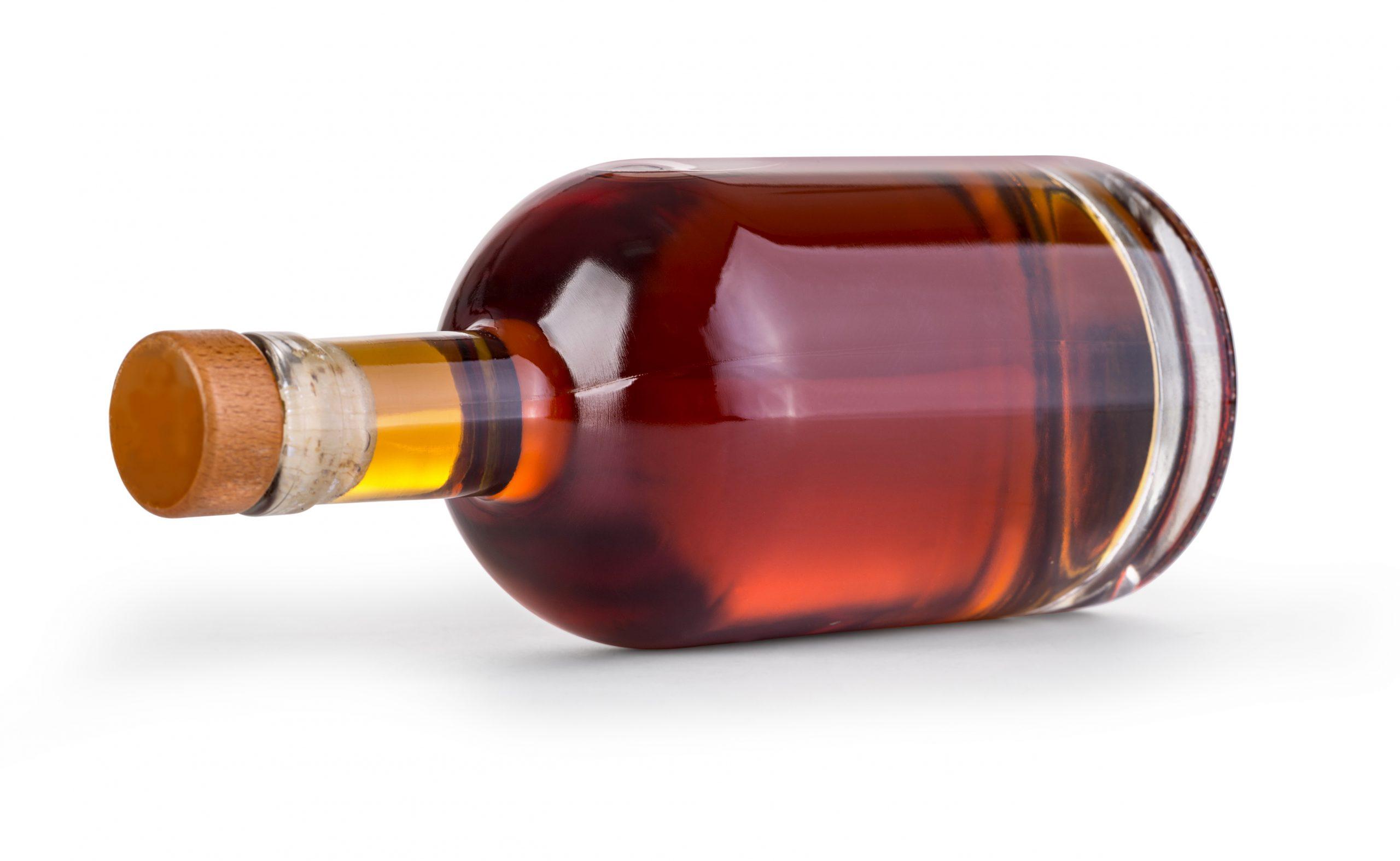 weed-infused-rum
