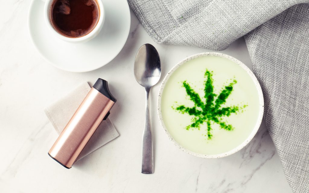 weed-yogurt