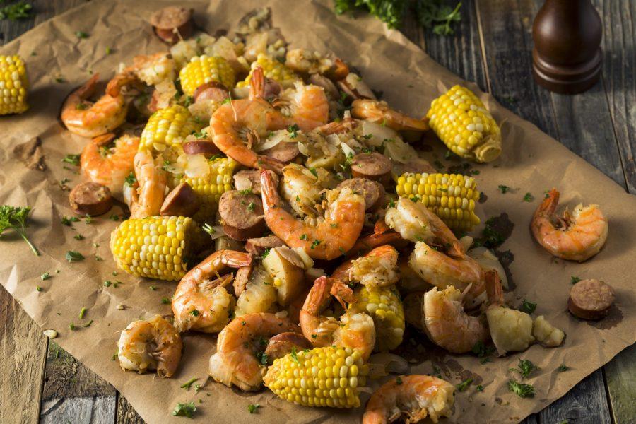 cajun-cannabis-shrimp