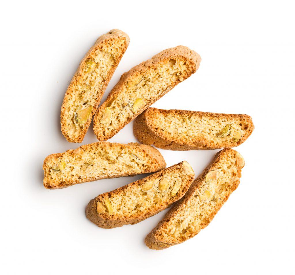 cannabis-biscotti