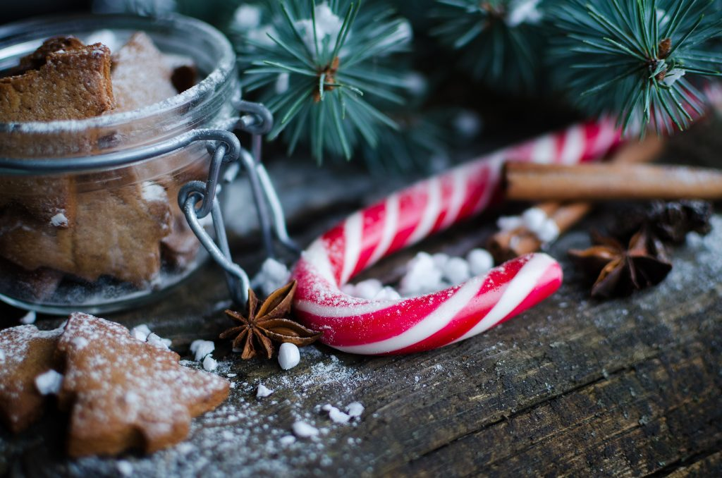 cannabis-candy-canes