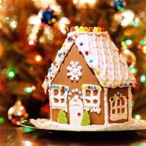 cannabis-gingerbread-grow-house