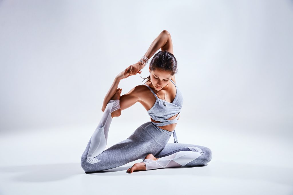 cbd-and-yoga-benefits