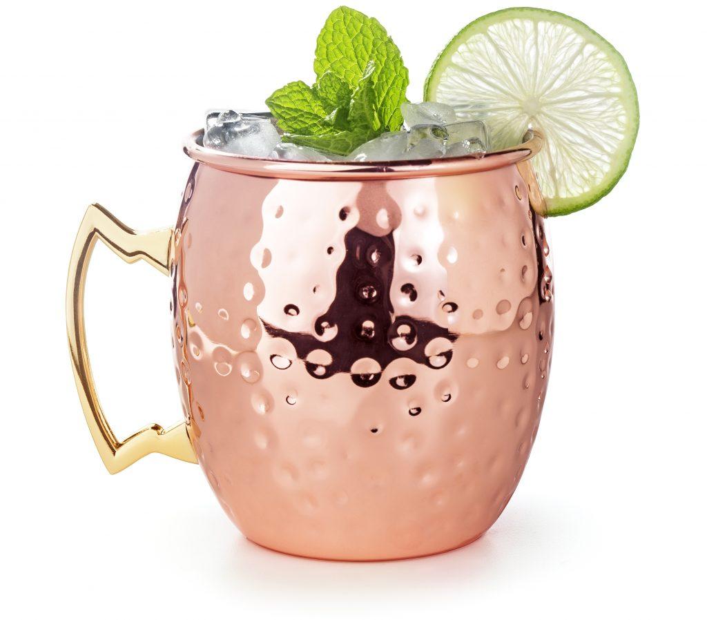 copper-mug-moscow-mule