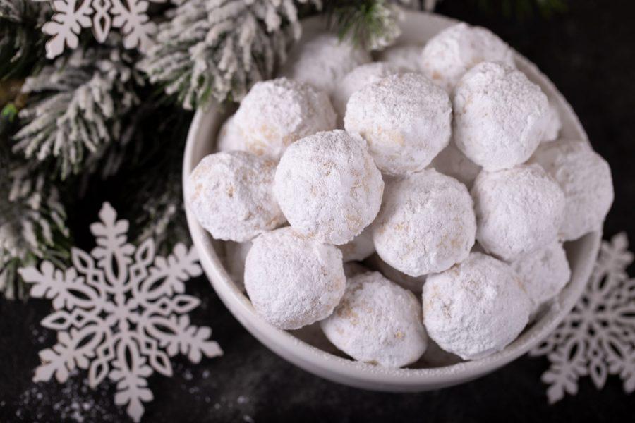marijuana-snowballs