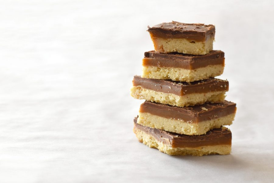 millionaires-shortbread-with-cannabutter