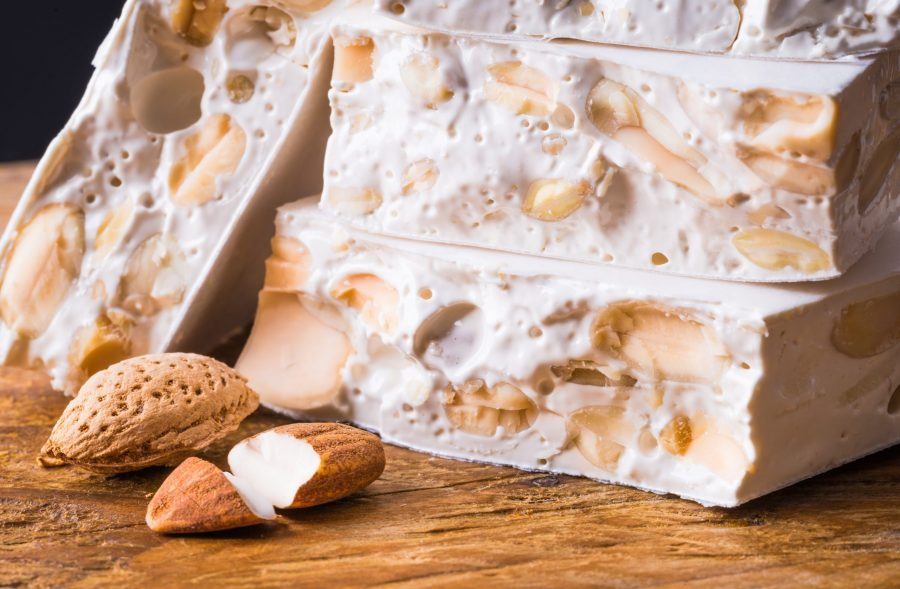 torrone-dessert-with-weed