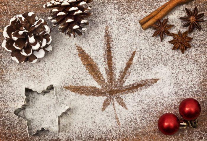 weed-edibles-christmas