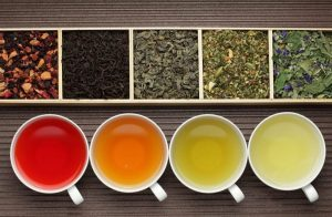 Cannabis-Infused-Tea