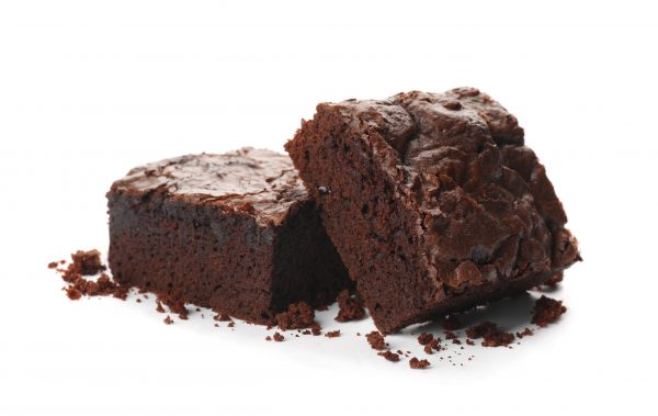black-bean-brownies-with-cannabutter