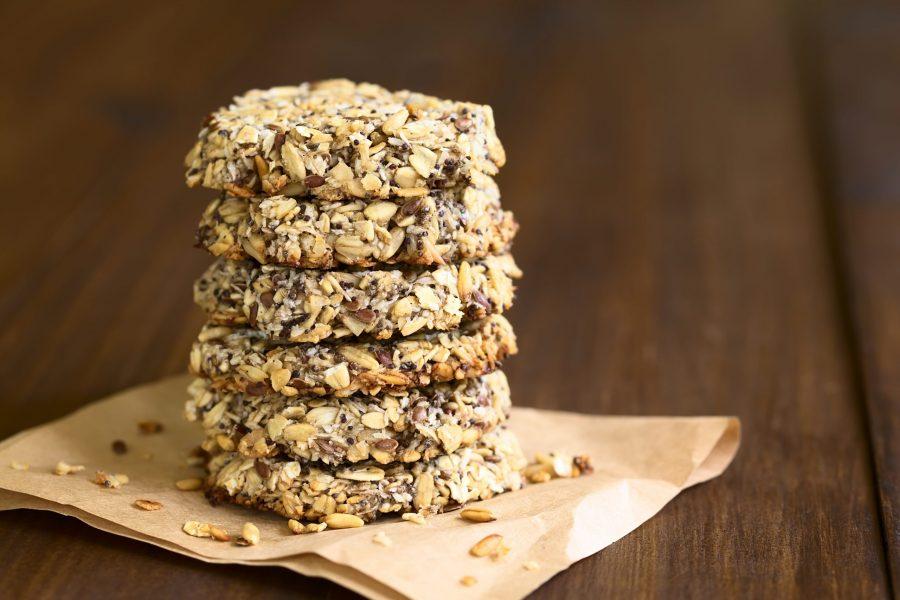breakfast-cookies-with-weed