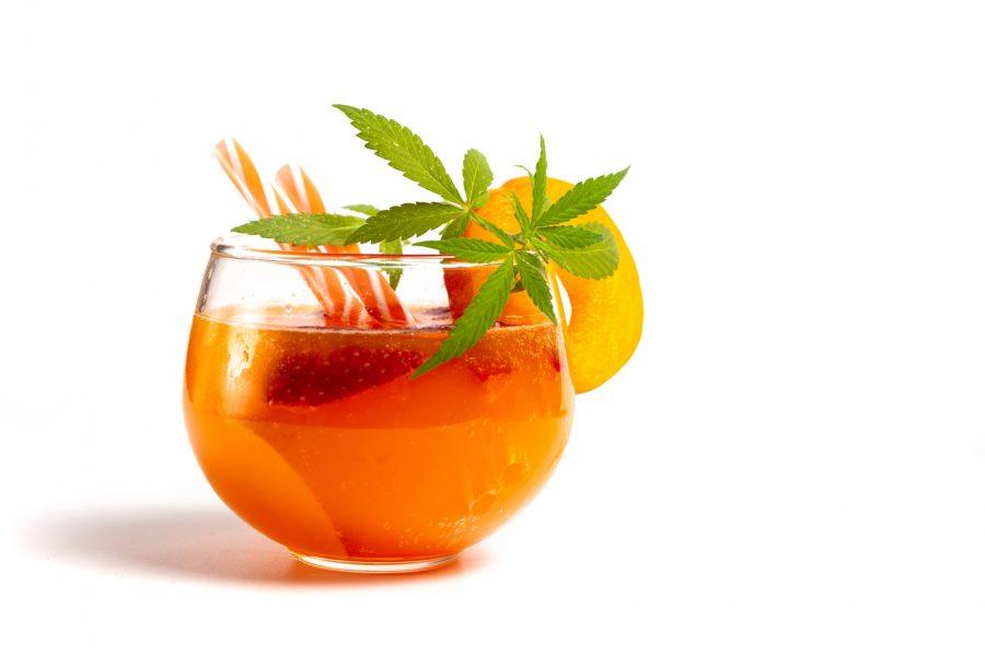 cannabis-cocktail