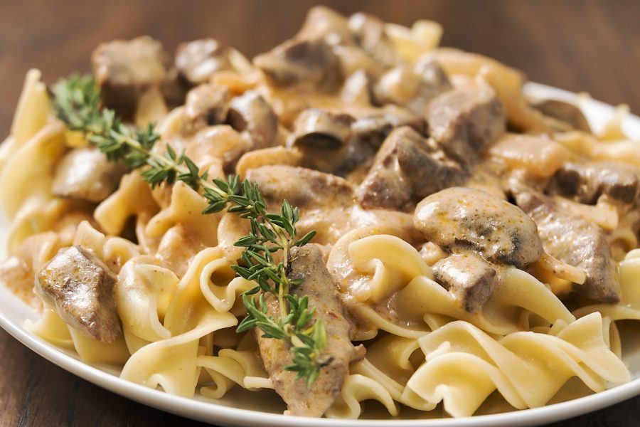 classic-stroganoff-with-cannabutter