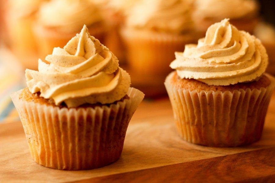 snickerdoodle-cannabis-cupcakes