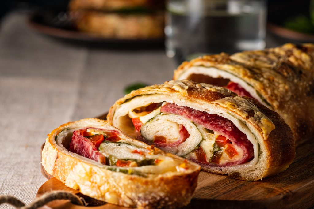 stromboli-with-cannabutter