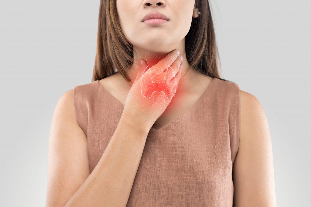 thyroid-and-cbd
