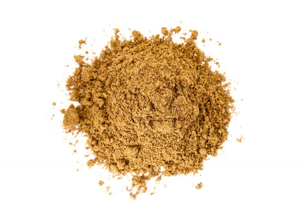 tikka-masala-spices
