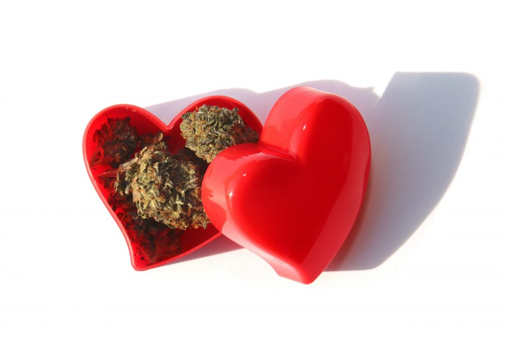 weed-gift-valentines-day