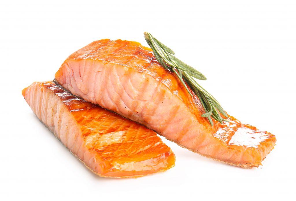 weed-salmon