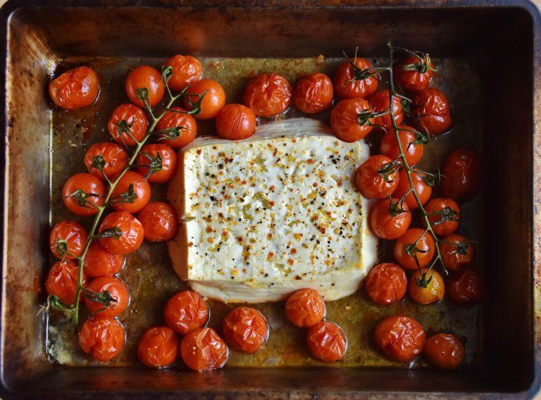 baked-feta-pasta