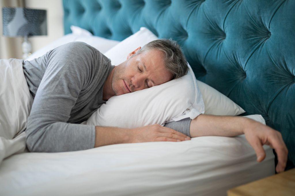 cbd-for-sleep