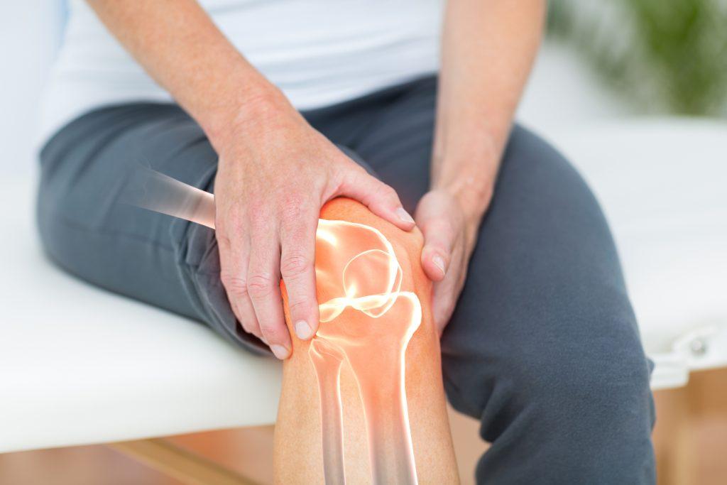 cbd-and-arthritis-relief