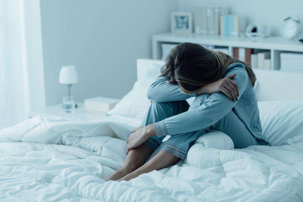 cbd-helps-depression