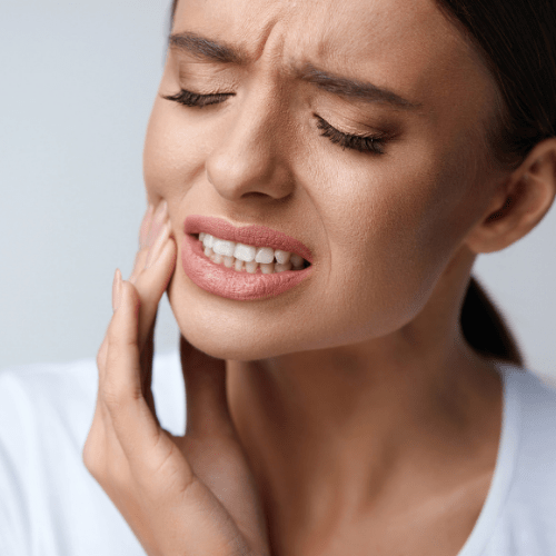 cbd-helps-with-dental-pain