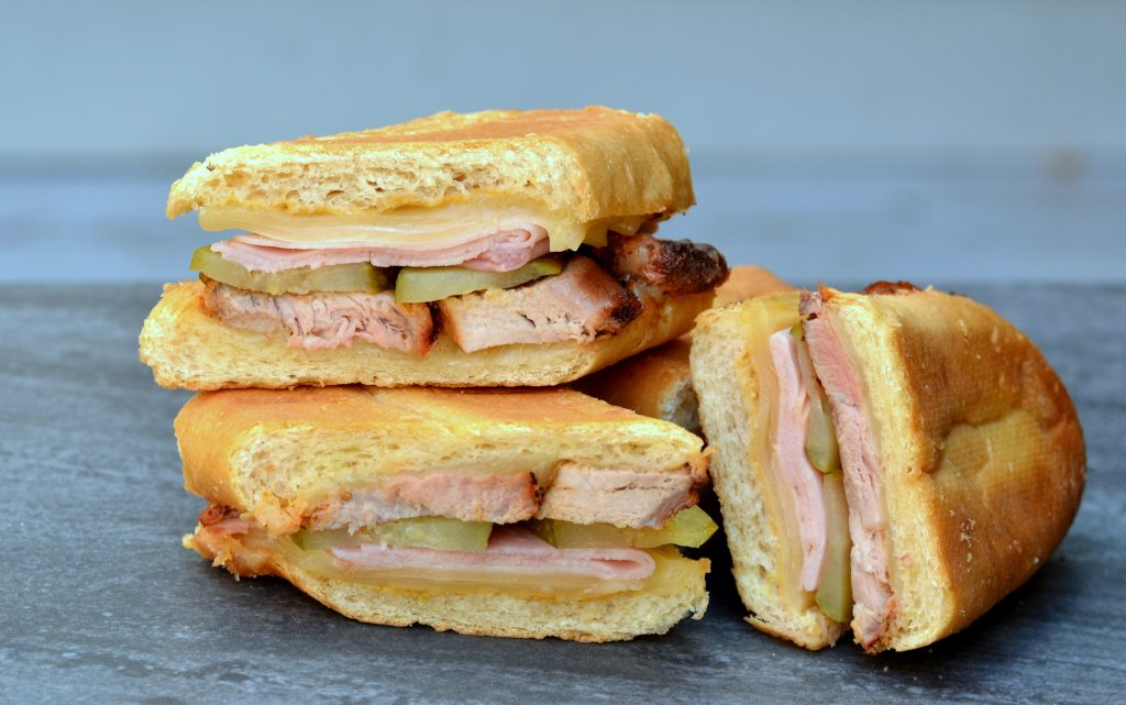 cubano-with-cannabutter