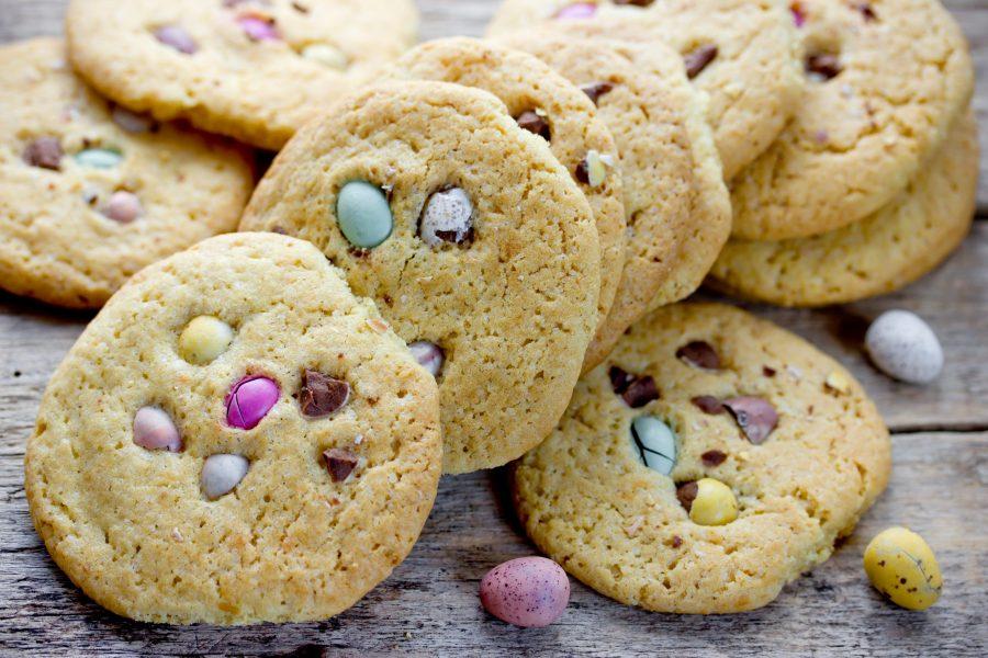 mini-egg-cookies