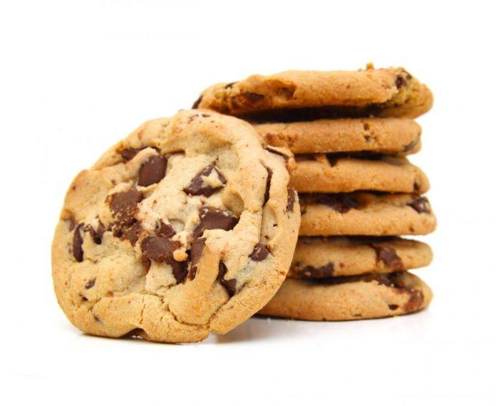 banana-weed-cookies