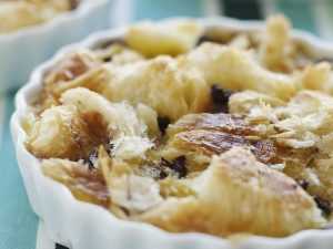 blueberry-croissant-puff