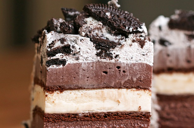 ice-cream-sandwich-cake
