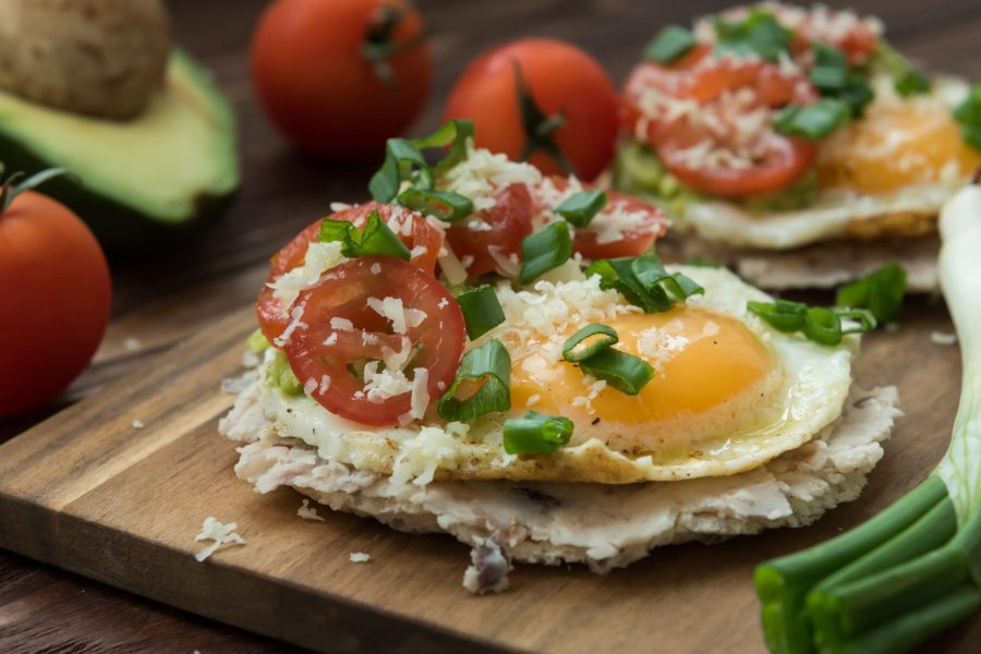 breakfast-tostadas-with-weed
