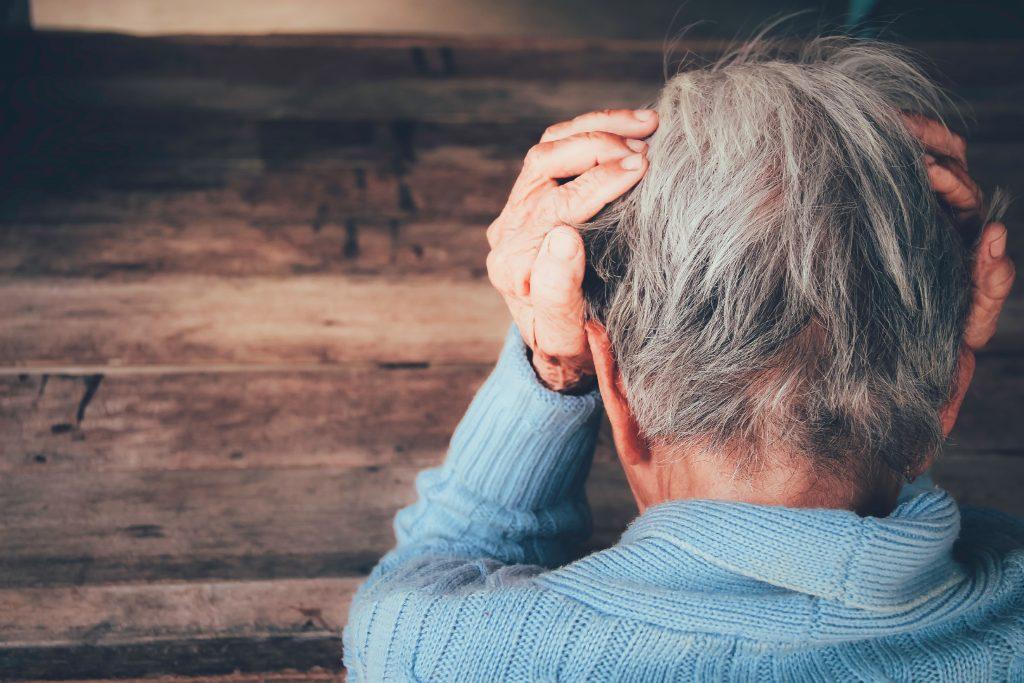 dementia-and-cbd