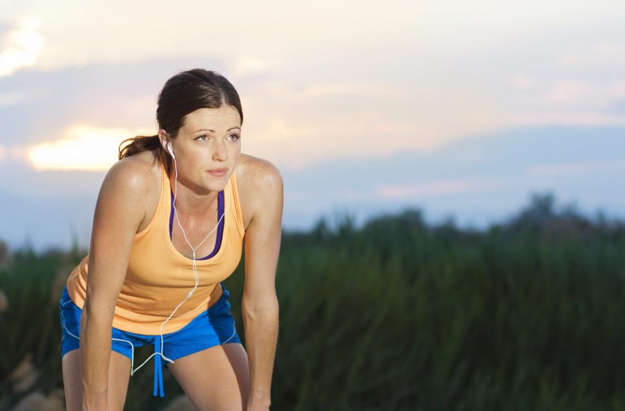exercise-and-marijuana