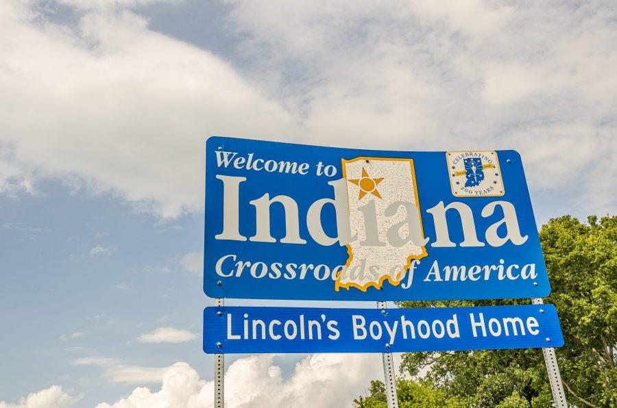 CBD-Indiana