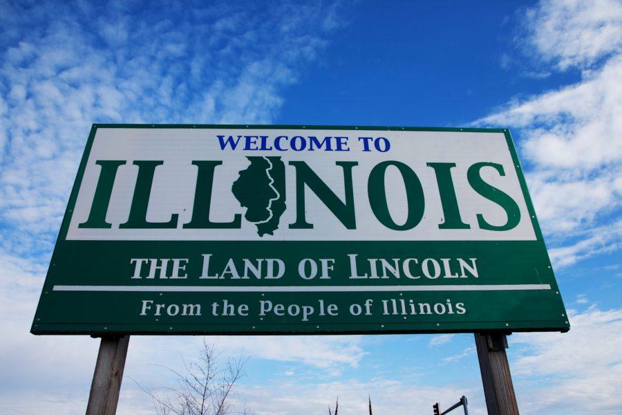 illinois-cbd-laws