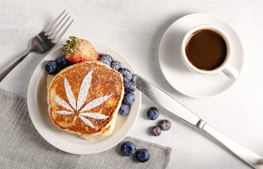 cannabis-breakfast