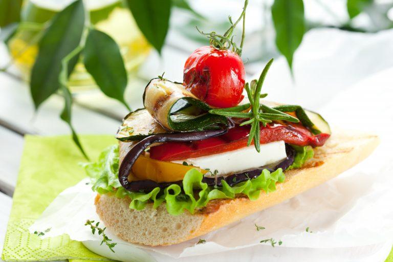 grilled-veg-sandwich