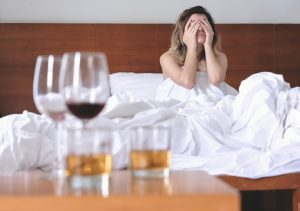 cannabis-cures-hangovers