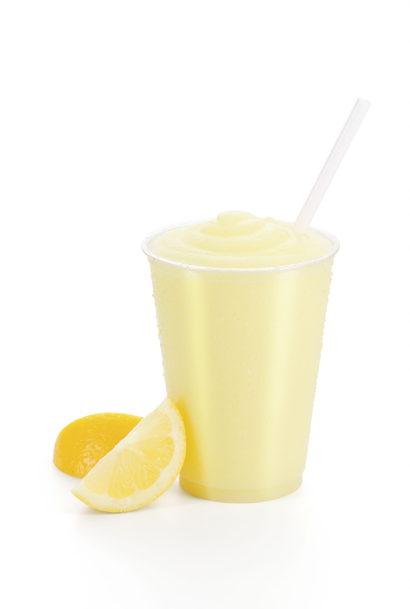 cbd-lemon-creamsicle