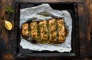 salmon-cbd-packet
