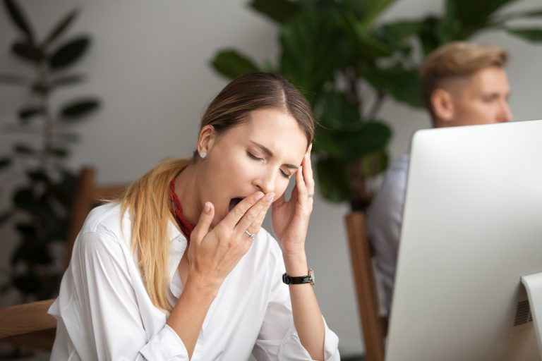 chronic-fatigue-and-cannabis