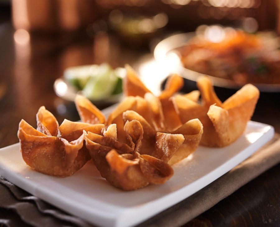 crispy-fried-rangoons