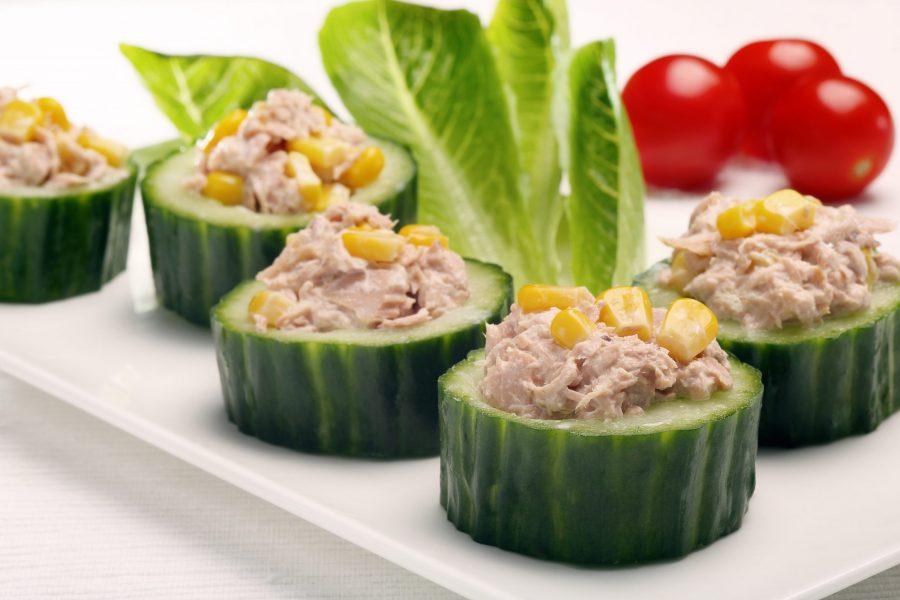 spicy-cucumber-bites